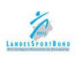links-landesportbund