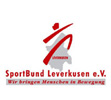links-sportbundlev