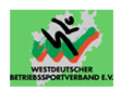 links-westdeutscherbetriebssportbund