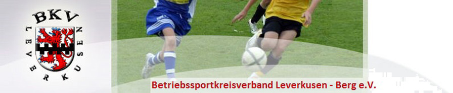 BKV Leverkusen e.V.