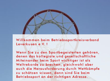 startseite-aufmacher[1]